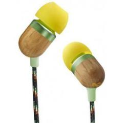 Auricolari in-ear Smile Jamaica