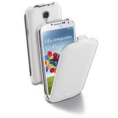 Custodia Flap Essential Galaxy S4