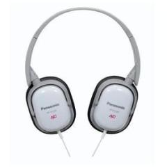 Cuffia High Quality con sistema di riduzione del rumore