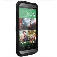 Custodia Commuter HTC One M8