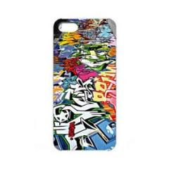 Cover - iPhone 5