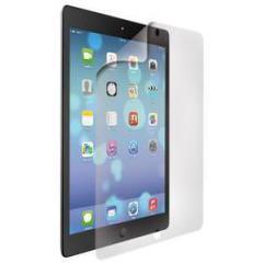 Set 2 pellicole protettive iPad Air
