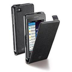 Custodia Flap Essential Galaxy Core