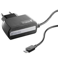 Caricabatterie Adaptive Fast Charger