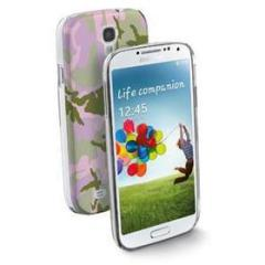 Cover Army in gomma Samsung Galaxy S4