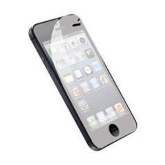 Screen Protector Cristal iPhone 5