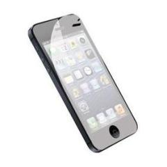 Screen Protector Matte iPhone 5