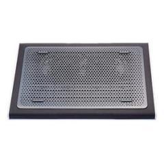Lap Chill Mat - Base di raffreddamento per notebook