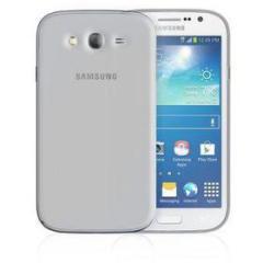Cover trasparente Samsung Galaxy Grand Neo