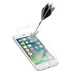 Pellicola in vetro temperato Second Glass Ultra Capsule (iPhone 7)