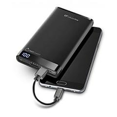 Caricabatterie power bank universale Freepower Manta 8000