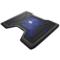 NotePal X2 - Base di raffreddamento per notebook