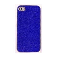 Custodia Stardust blue iPhone 4/4S