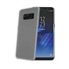 Cover GelSkin (Galaxy S8)