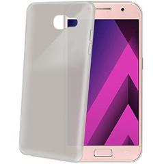 Cover Frost (Galaxy A5 2017)