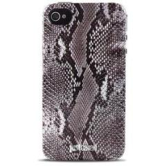 Cover Python iPhone 4/4S