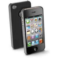 Cover rigida iPhone 4/4S