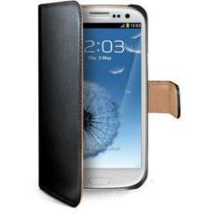 Custodia a portafoglio Samsung Galaxy S3