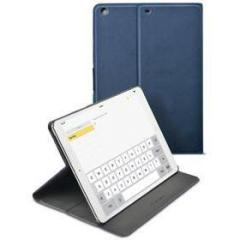 Custodia Folio e Stand iPad Air