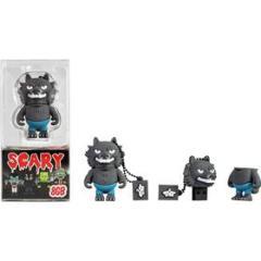 Scary Werewolf Chiavetta USB 8 GB