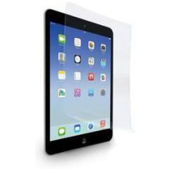 Pellicola protettiva iPad Air con applicatore di precisione