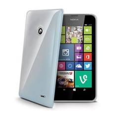Cover antiurto Nokia Lumia 630
