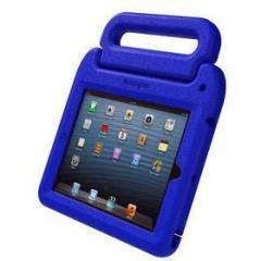 SafeGrip - Custodia anti urto iPad