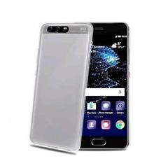 Cover GelSkin (Huawei P10)