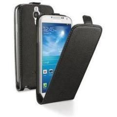 Flip Cover in ecopelle Galaxy Note 3