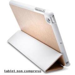 Custodia protettiva e supporto iPad Mini