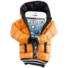 Custodia iBomber iPhone 5/4S/4