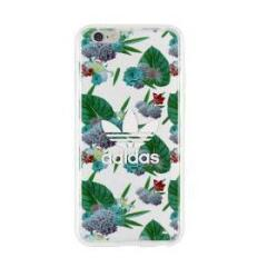 Cover Adidas Flower per iPhone 6