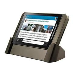 Blackberry Multimedia Dock per Z10