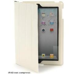 Cornice - Custodia iPad Mini