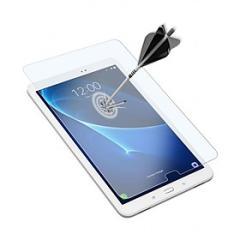 """Vetro temperato Second Glass Ultra (Galaxy Tab A 10,1"""")"""