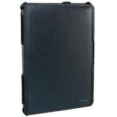 Custodia e Stand Vuscape Samsung Galaxy Tab 10,1''