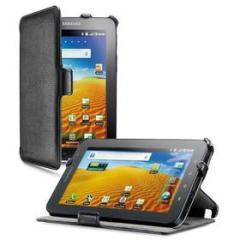 Custodia e Stand Vision Samsung Galaxy Tab 2 7''