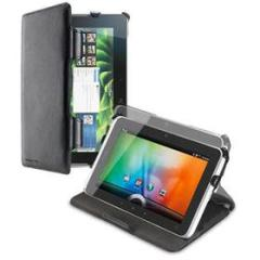 Custodia e Stand Vision Samsung Galaxy Tab 2 10.1''