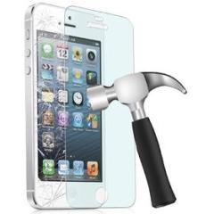 Screen Protector Incredible iPhone 5/5S