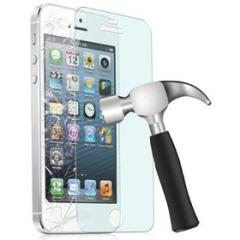 Screen Protector Incredible iPhone 4/4S