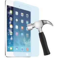 Screen Protector Incredible iPad Mini