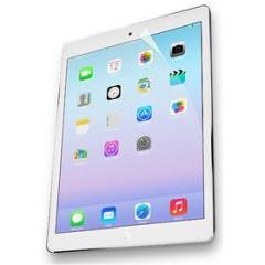Screen Protector cristal iPad Air