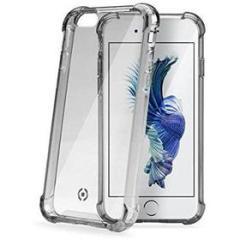 Cover rigida trasparente Armor iPhone 6