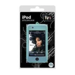 ipod Touch Silicon Case