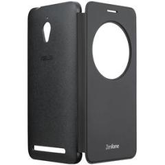 Flip cover per Asus ZenFone Go