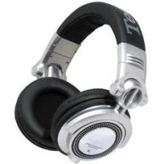 Cuffia DJ professionale