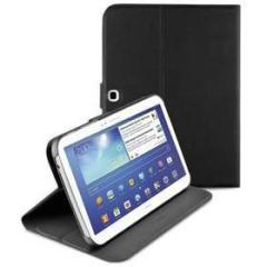 Custodia Folio e Stand tablet 10'