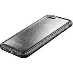 Cover Selfie Case (iPhone 6S/6)