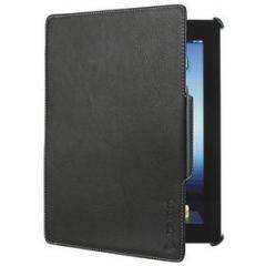 Custodia e Stand iPad 2 e new iPad