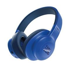 Cuffie ripiegabili JBL E55BT Bluetooth